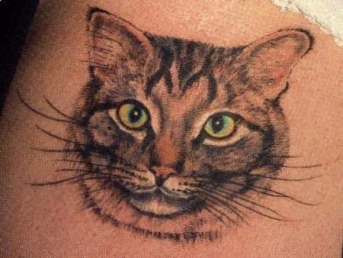 modeles de tatouages